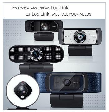 http://www.mpcom.com.mk/web-камери